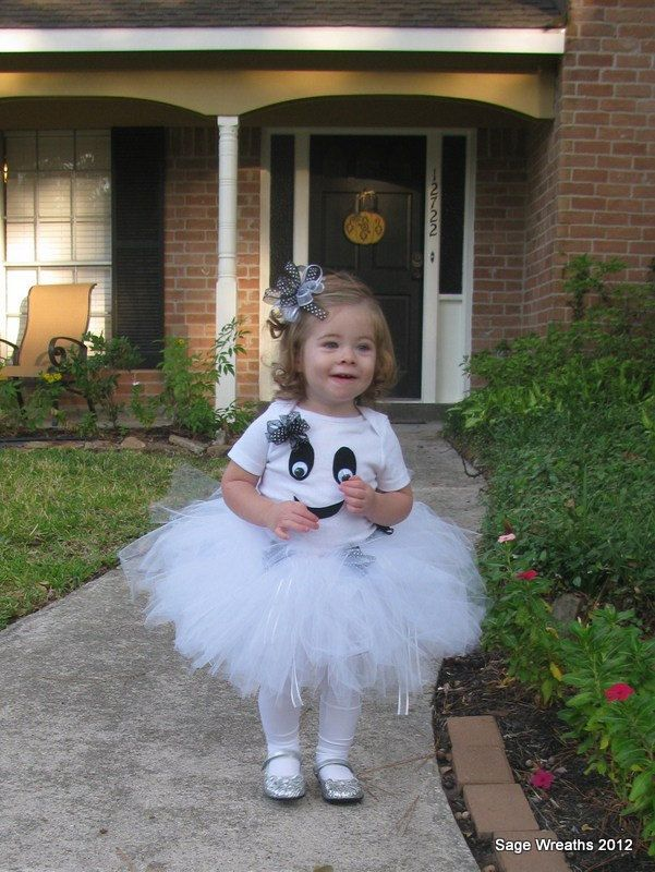 """brother thinks sister needs to be a ghost for Halloween...easy inspiration if his decision """"wins"""""""