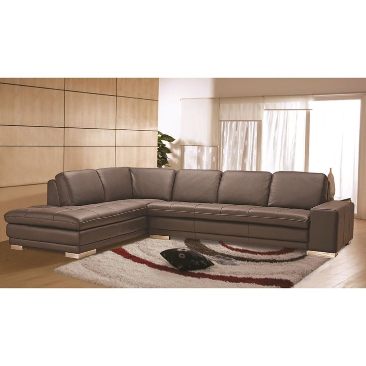 sectional couch sale toronto leather sofas with recliners red for sofa brown