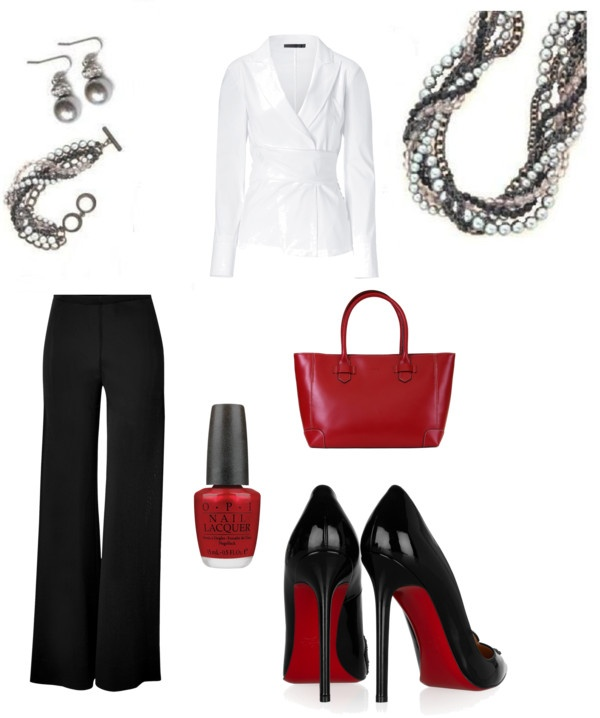 Add some splash to your classic Black & White look.....Main Event ensemble. Email Melia Hord at melia@premierdiva.com to schedule the next Fashion Personality Show with your girlfriends or to see the latest catalog!