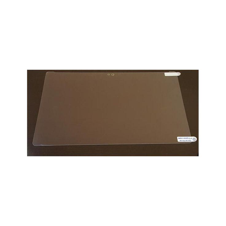 Folie de protectie tableta Asus Zenpad 10 Z300C Z300CL z300CG Z300CNG - http://www.tableta-android.ro/folie-de-protectie-tableta-asus-zenpad-10-z300c-z300cl-z300cg