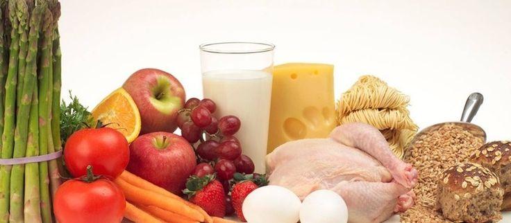 ¿Que cenar para adelgazar? ¿Cuales son las comidas más saludables para la noche? Cenas para adelgazar. - En el artículo de hoy mostramos las mejores opciones p