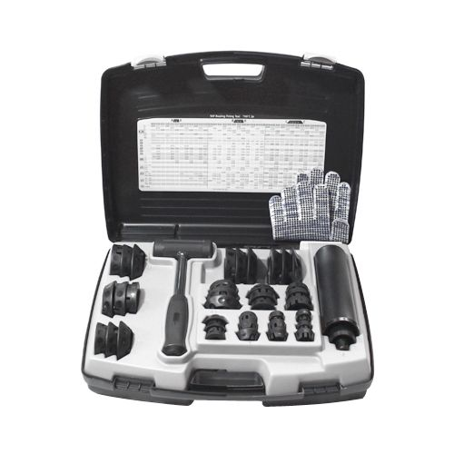 Bearing fitting tool kit TMFT 36 SKF.