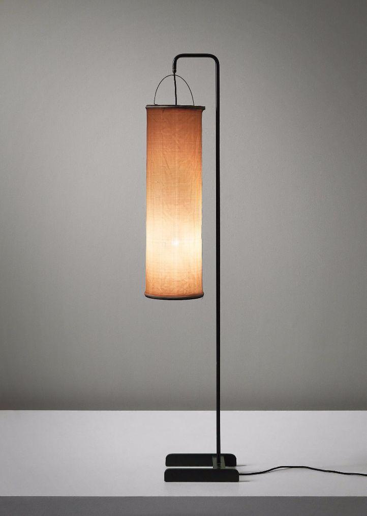 160 best Light-Floor lamp images on Pinterest | Floor standing lamps ...