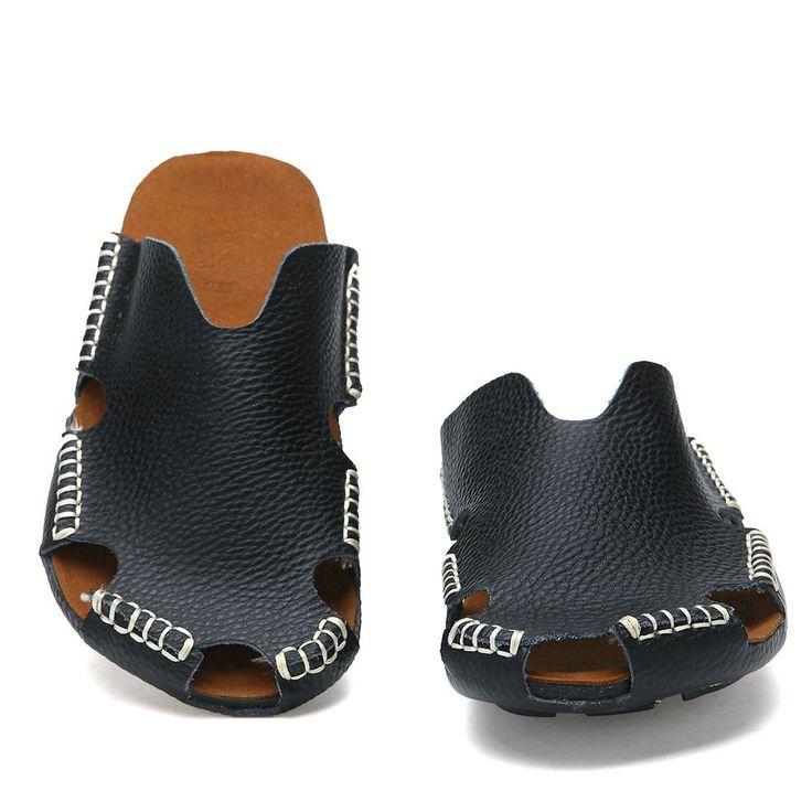 Vintage Colorado Flag Men's Fashion Sport Quick Drying Slip-On Loafer Shoes