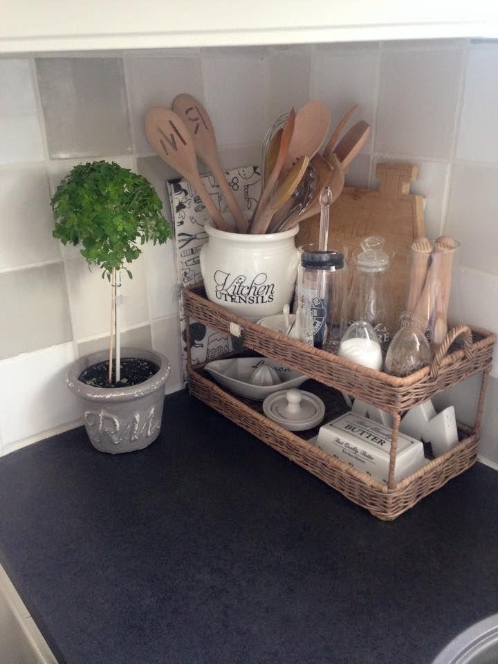 Riviera Maison Keuken Pot : natuurlijke keuken keuken van sijmen interieur door 7144laura welke nl