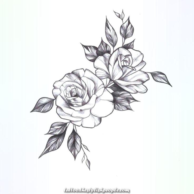 Pin On Geometric Tattoo