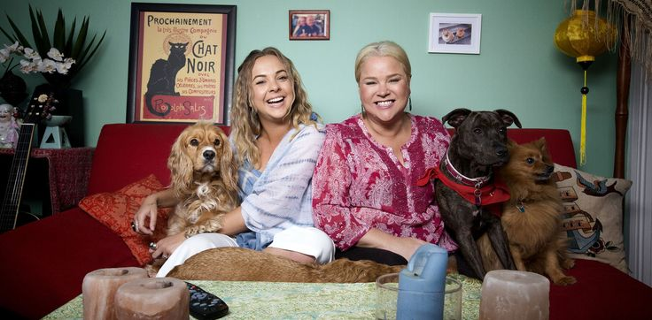 Cult TV show Gogglebox is more than light entertainment: it shows the diverse reality of Australian English, going beyond stereotypes about what Australians sound like.