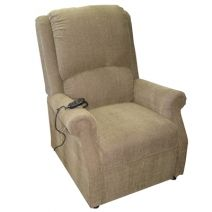 PHOENIX ECONOMY 3 WAY LIFT RECLINER CHAIR  sc 1 st  Pinterest & 27 best Recliners images on Pinterest | Recliners Chairs and Products islam-shia.org