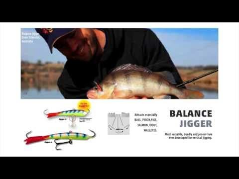 Best Nils Master Fresh & Sea Water Tackle & Fishing Lures for Sale - Canadian Great Outdoors