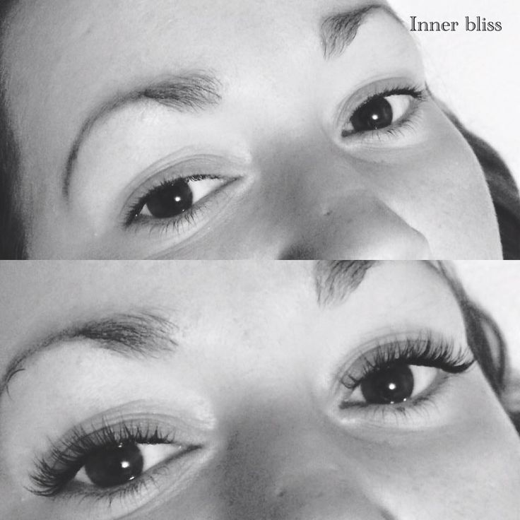 #eyelashextensions #basingstoke individual lashes before and after look #lashes natural looking classic lashesfor a beautiful look