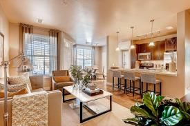 Broomfield CO Rentals| Brand new high-end apartments and townhomes for rent in Broomfield! www.housinghelpers.com 303-545-6000