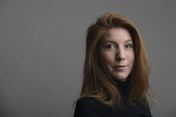 HELSINKI — Danish police say the owner of a home-built submarine has told investigators that a missing female Swedish journalist died onboard in an accident, and he buried her at sea in an unspecified location. Copenhagen police said Monday that submarine owner Peter Madsen will continue... - #Homemade, #Jour, #Madsen, #Maker, #Missing, #News, #Peter, #Submarine