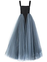 Image result for dresses with hoop skirts