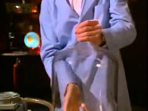 ▶ Bill Nye The Science Guy & Water Cycle [ FULL EPISODE ] - YouTube