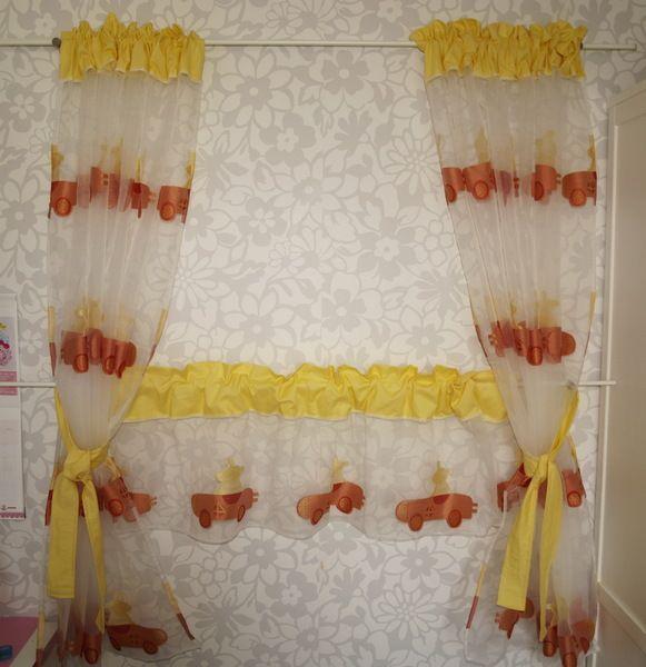 25+ ide terbaik tentang Gardinen set di Pinterest Garderobenset - gardinen set wohnzimmer