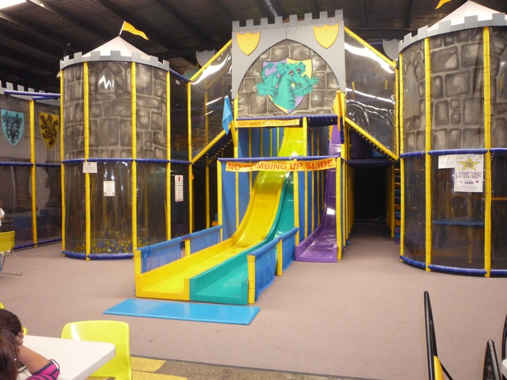 12 best images about daycare on pinterest children play for Indoor party places for kids