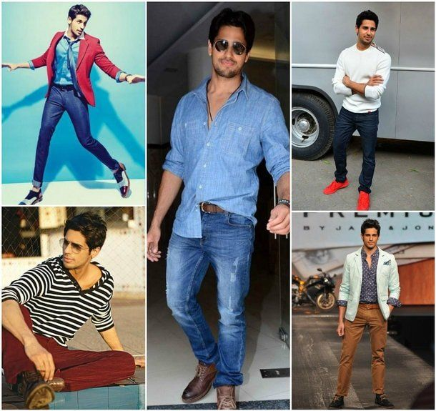 From his stylish clothing, funky shoes to extravagant watches and sleek sunglasses, the Villain actor definitely adds a dash of style to his personality