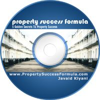 "Amazing FREE CD and Bonuses worth £655.00.  ""Discover 5 Golden Secrets To Creating A Multi-Million Pound Property Empire"".  Get your Free Property Investing CD here: http://www.propertysuccessformula.com"