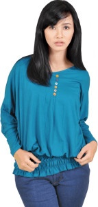 Pilihlah Baju yang memang sangat kita minati, hal ini karena nilai kepuasan dari kita sendiri.