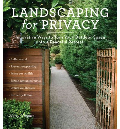 50 Best Images About Privacy Screen Ideas On Pinterest