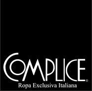 Complice: Complice, Ropa Italiana, Carteras, zapatos. las Mejores Marcas como Furla, M missoni,Red valentino, Les copains,Les nereides
