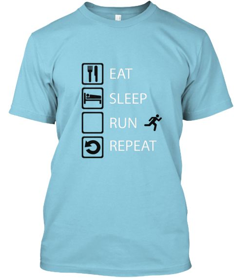 T-shirt unisexT-Shirt womanHoodie unisexTote bagCheck outhttps://teespring.com/stores/eat-sleep-sports-repeatfor more eat-sleep-repeat shirts.