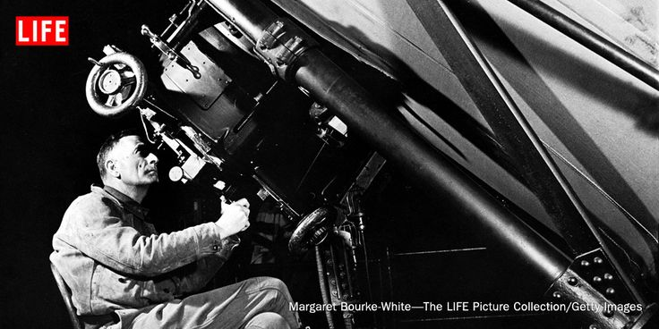 Today is the anniversary of the first image taken by Edwin Hubble.