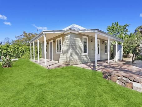 8a Cowper Street Picton NSW 2571 - Villa for Rent #419617154 - realestate.com.au