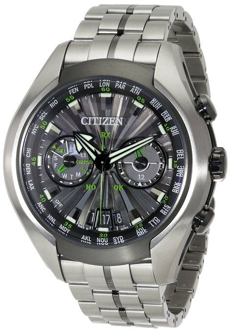 Men's citizen Eco Drive watch| mens watches| Citizen watch| #citizenwatchcompany