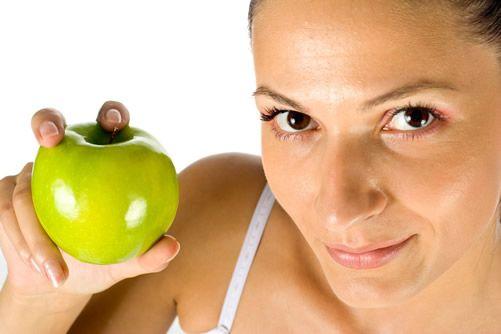 Best Tips Diet for Potential Diabetes