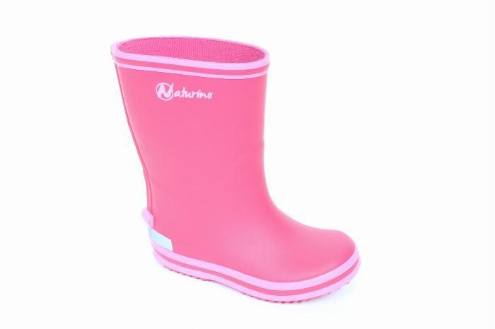 Koop online NATURINO Kinderschoenen Unisex artikelnummer 7317