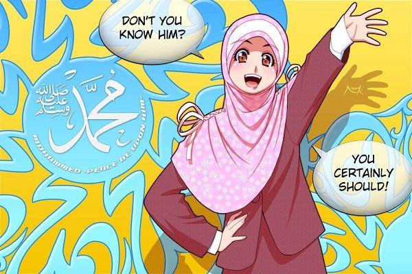 Ana Muslim Image Wallpaper Carian Google Muslim Pinterest Wallpapers Search And Muslim