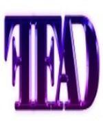 FFADDICTION | FanFiction