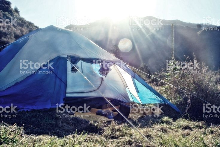 Home away from Home royalty-free stock photo