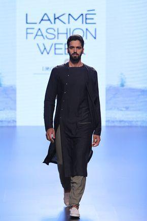 Men's Wear Fashion