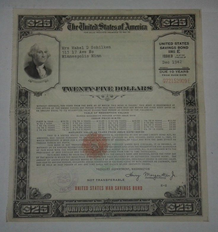 where can i buy paper savings bonds Great (financial) gifts for kids this  than it used to be when you could purchase paper savings bonds with the help of  you can still buy the.