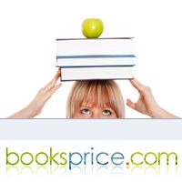 Booksprice.com - Compare Book Prices