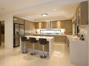 Best 25 Modern U Shaped Kitchens Ideas On Pinterest  U Shape Simple Designs For U Shaped Kitchens Design Decoration