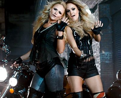 52 best carrie and mike fisher images on pinterest for Carrie underwood and miranda lambert friends