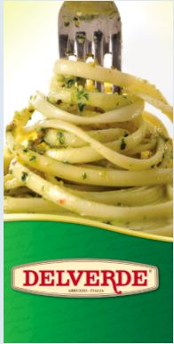 Delverde Pasta – New York Pasta Events