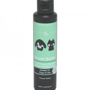 Wholesale Dog Shampoo Australia