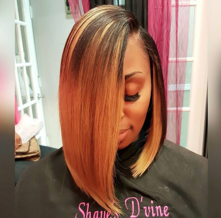 Laid Via Shayes Dvine Perfection Http Community Blackhairinformation Com Hairstyle Gallery