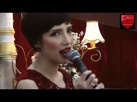 Adele - All I Ask (Cover) - Three S Wedding Jazz | Entertainment Jakarta