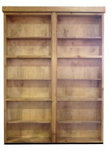 72 best murphy beds images on pinterest | bed ideas, woodwork and