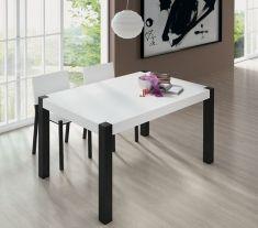 Tavoli di Sala da Pranzo in legno : Modello VALENCIA