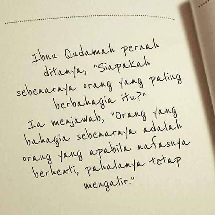 Follow @NasihatSahabatCom http://nasihatsahabat.com #nasihatsahabat #mutiarasunnah #motivasiIslami #petuahulama #hadist #hadits #nasihatulama #fatwaulama #akhlak #akhlaq #sunnah  #aqidah #akidah #salafiyah #Muslimah #adabIslami #DakwahSalaf # #ManhajSalaf #Alhaq #Kajiansalaf  #dakwahsunnah #Islam #ahlussunnah  #sunnah #tauhid #dakwahtauhid #alquran #kajiansunnah #orangyangpalingbahagia #matinafasnyaberhenti #sudahmatitapipahalatetapmengalir #pahalatetapmengalir