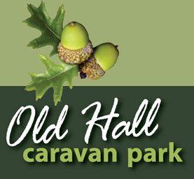 Old Hall Caravan Park   Caravan Site near Lake District   Holiday Homes North West   Caravan Parks Lancashire   Static Caravans near Yorkshire Dales