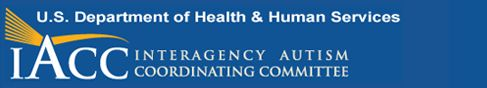 The Interagency Autism Coordinating Committee (IACC) is a Federal advisory committee that coordinates all efforts within the Department of Health and Human Services (HHS) concerning autism spectrum disorder (ASD). Through its inclusion of both Federal and public members, the IACC helps to ensure that a wide range of ideas and perspectives are represented and discussed in a public forum.