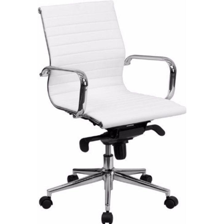 Interior Design Chaise De Bureau Blanche Chaise Bureau Blanche Eames Nicer Furniture A Dossier Chaise De Bureau Blanche Chaise Ergonomique Revetement De Chaise
