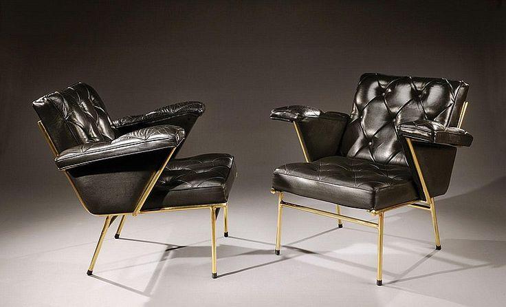 72 best images about mathieu mategot design france 1950 on pinterest nesting tables. Black Bedroom Furniture Sets. Home Design Ideas